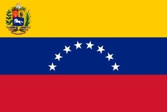 Temporary Protected Status for Venezuelans